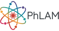 access to the PHLAM website